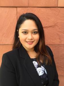 Claire Kintanar Valdez - Criminal Defense and DUI Trial Attorney